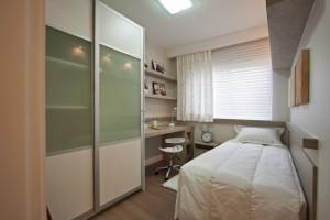 móveis-planejados-quarto-de-solteiro-fotos-7